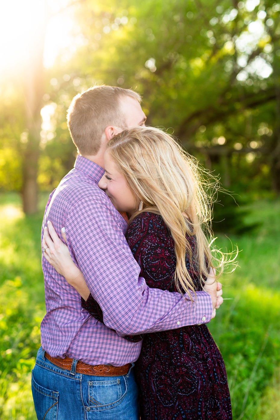 engagement_truly_you_photography_enid_photographer-15_web-1.jpg