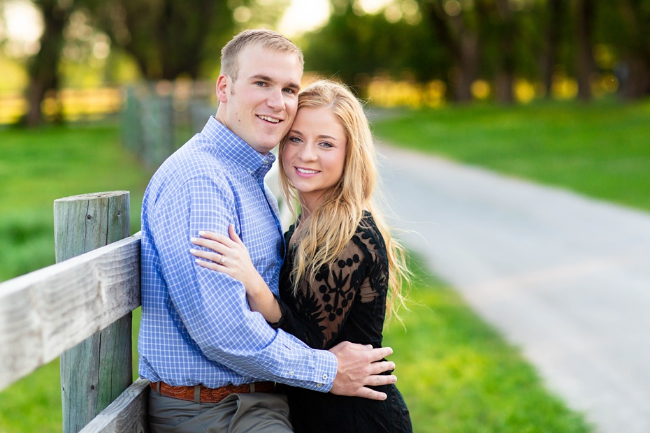 engagement_truly_you_photography_enid_photographer-19_web.jpg