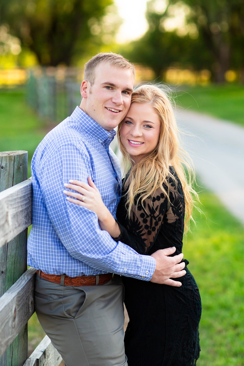 engagement_truly_you_photography_enid_photographer-20_web.jpg
