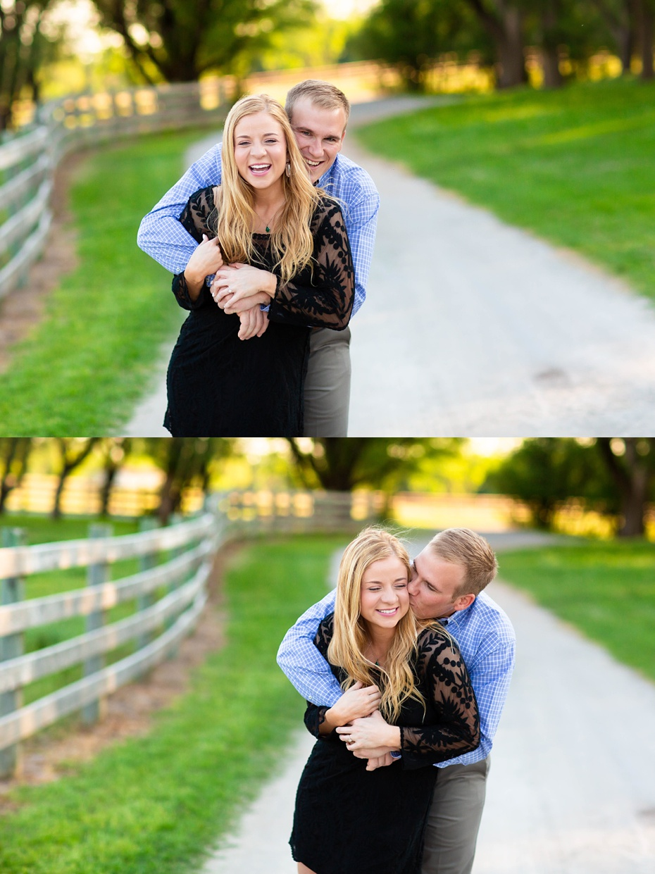 engagement_truly_you_photography_enid_photographer-23_web.jpg