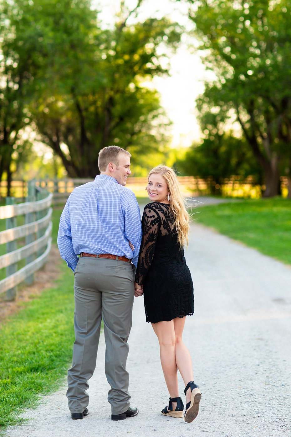engagement_truly_you_photography_enid_photographer-22_web.jpg
