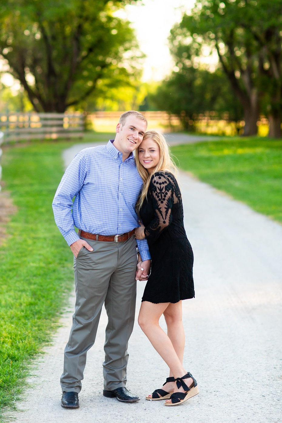 engagement_truly_you_photography_enid_photographer-25_web.jpg