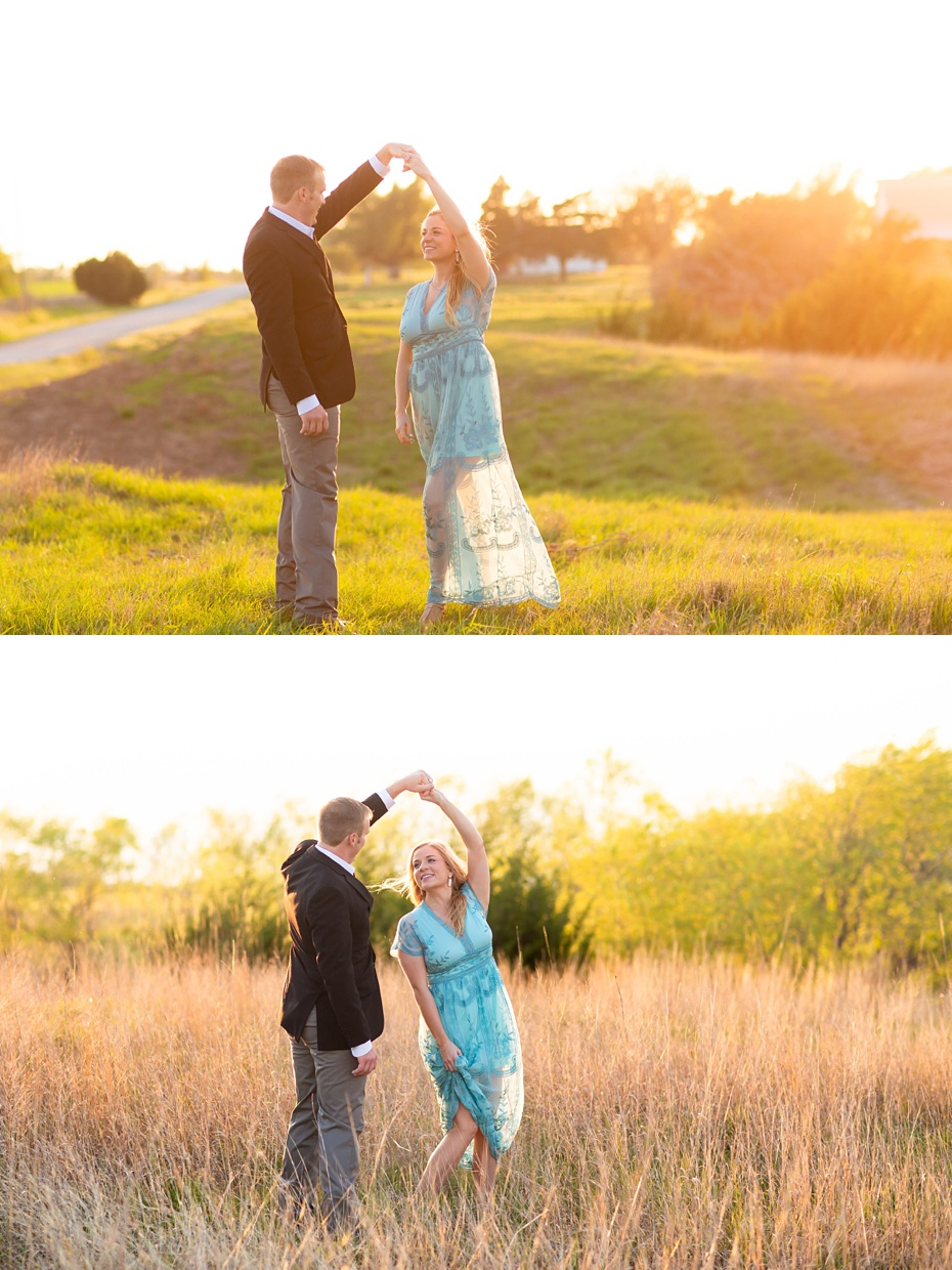engagement_truly_you_photography_enid_photographer-28_web.jpg