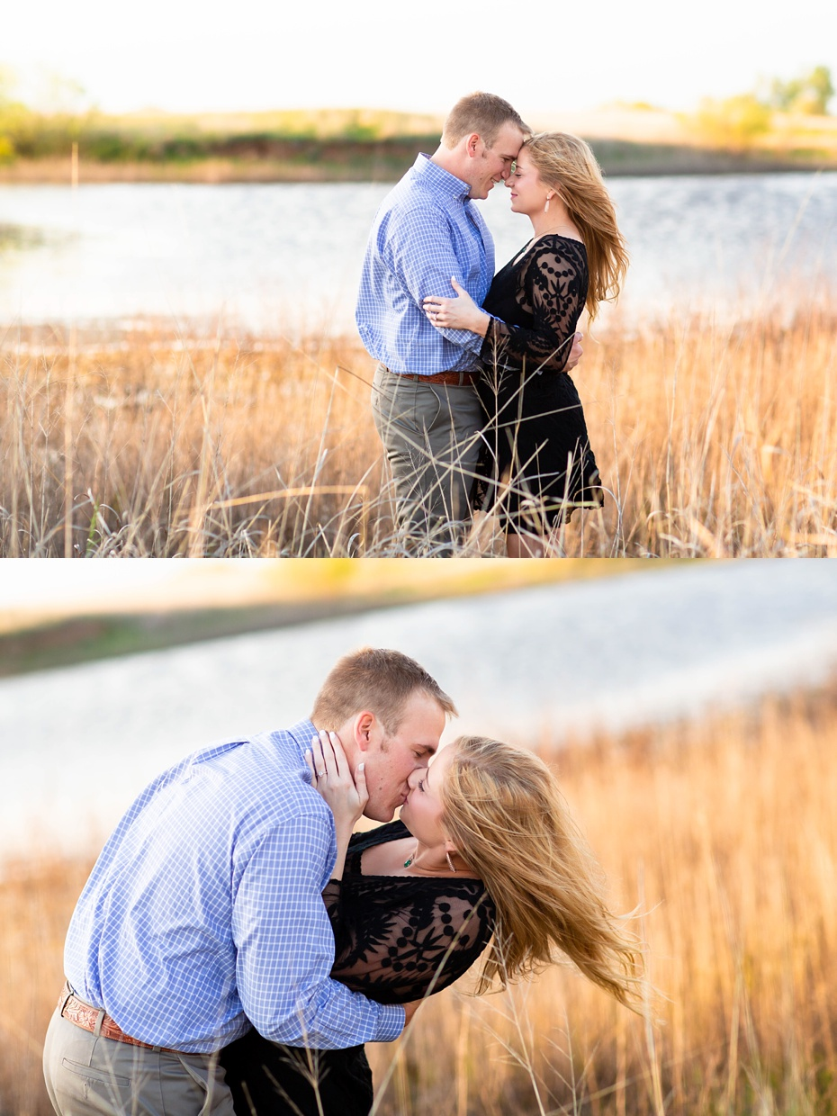 engagement_truly_you_photography_enid_photographer-26_web.jpg