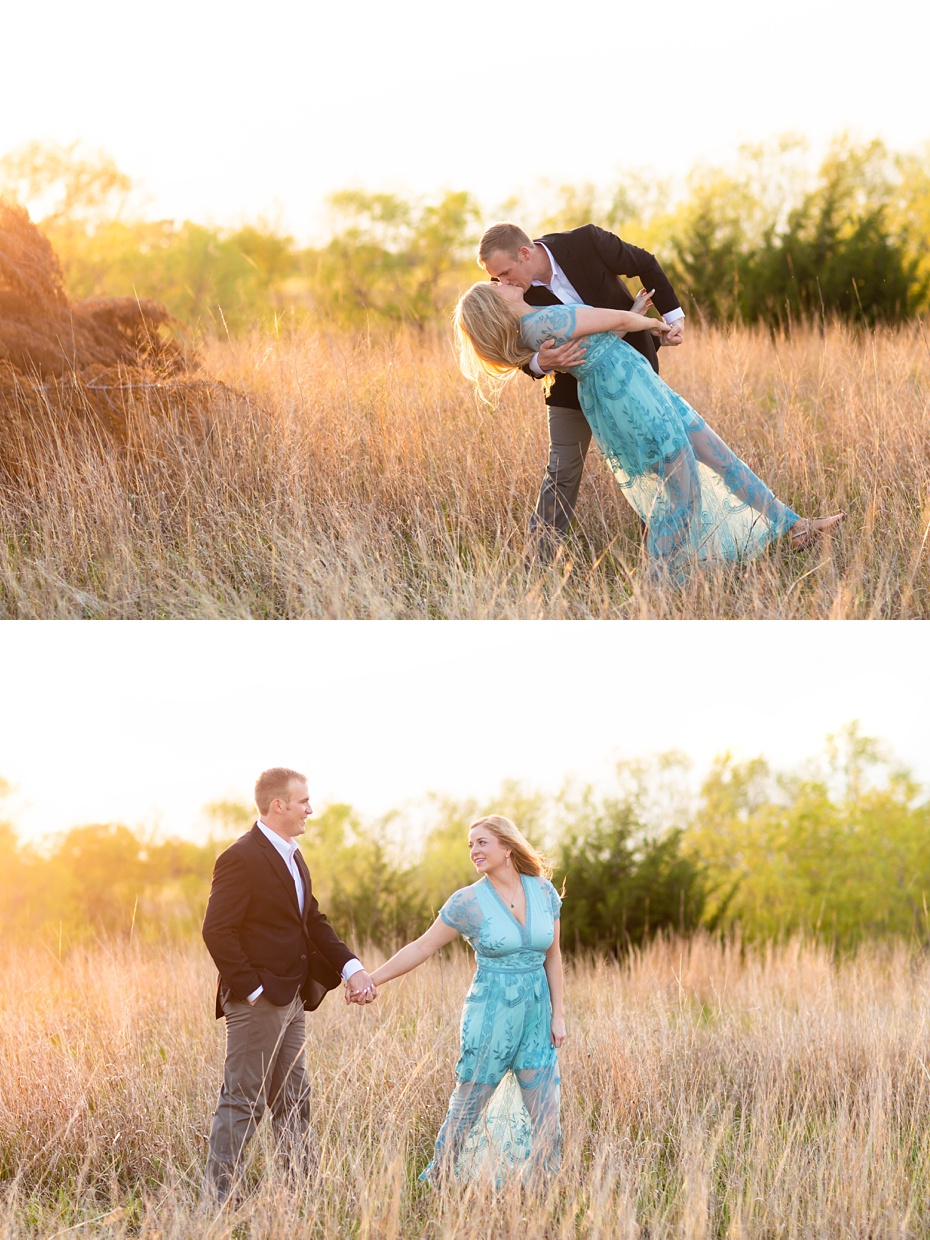 engagement_truly_you_photography_enid_photographer-30_web.jpg