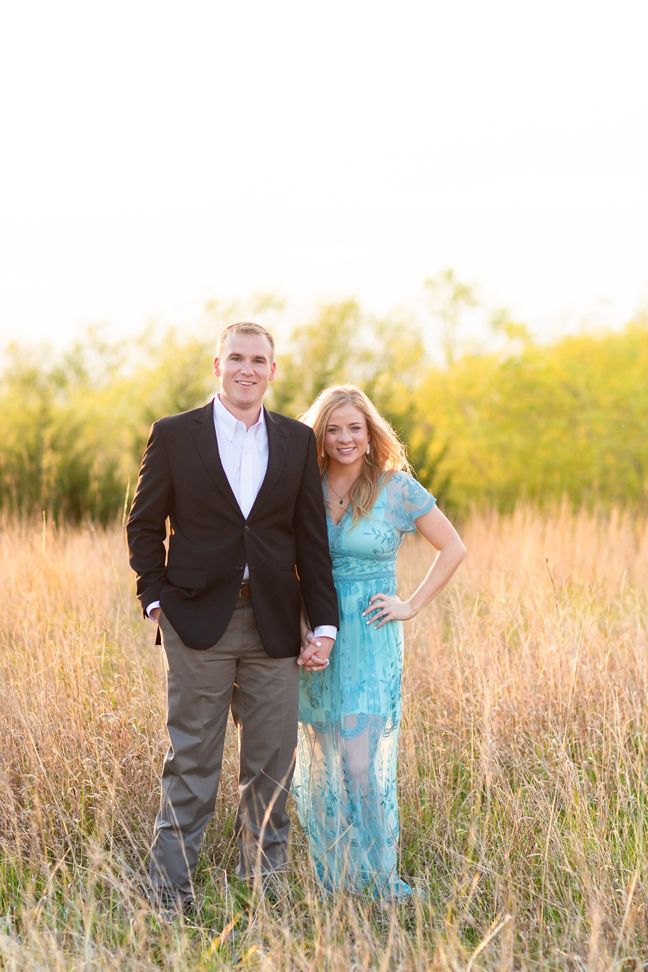 engagement_truly_you_photography_enid_photographer-31_web.jpg
