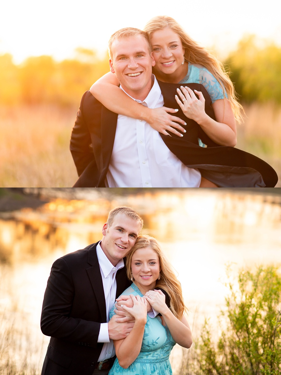 engagement_truly_you_photography_enid_photographer-35_web.jpg