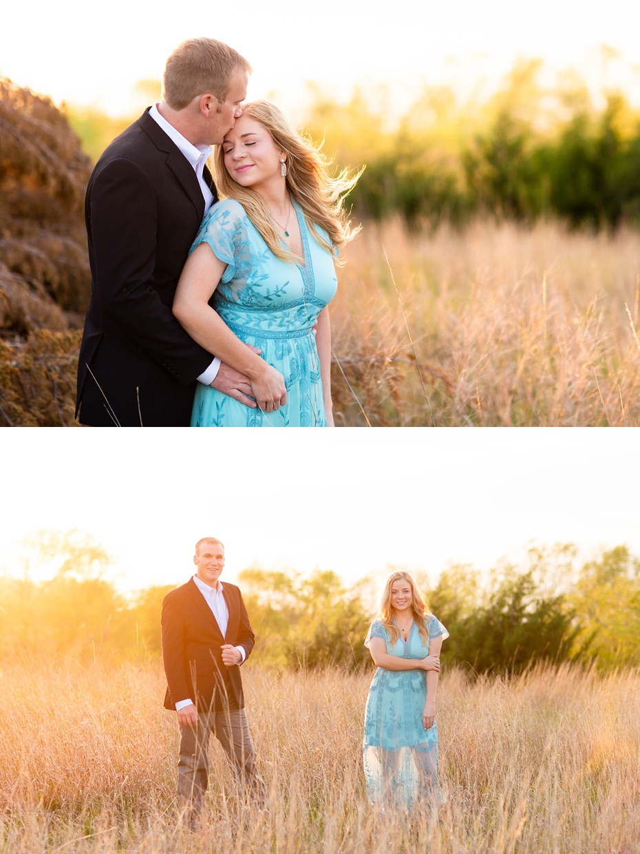 engagement_truly_you_photography_enid_photographer-34_web.jpg