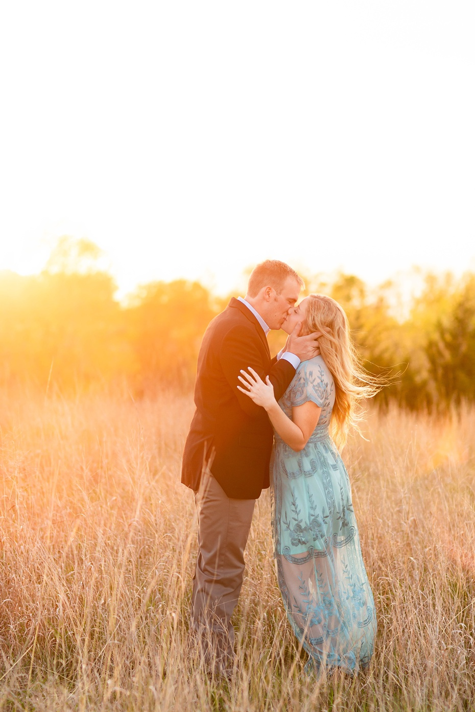 engagement_truly_you_photography_enid_photographer-36_web.jpg