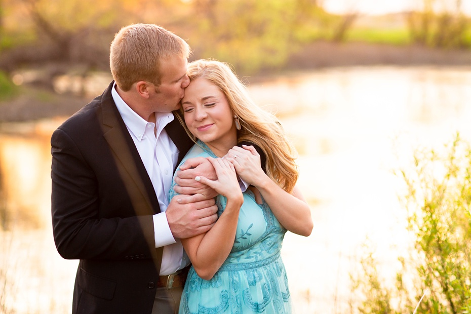 engagement_truly_you_photography_enid_photographer-38_web.jpg