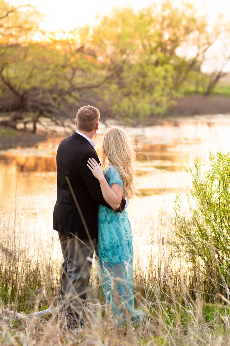 engagement_truly_you_photography_enid_photographer-39_web.jpg