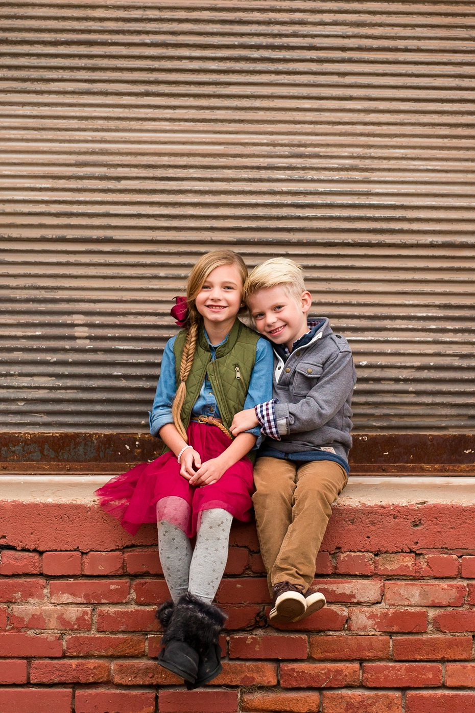 family_truly_you_photography_enid_photographer-6_web.jpg