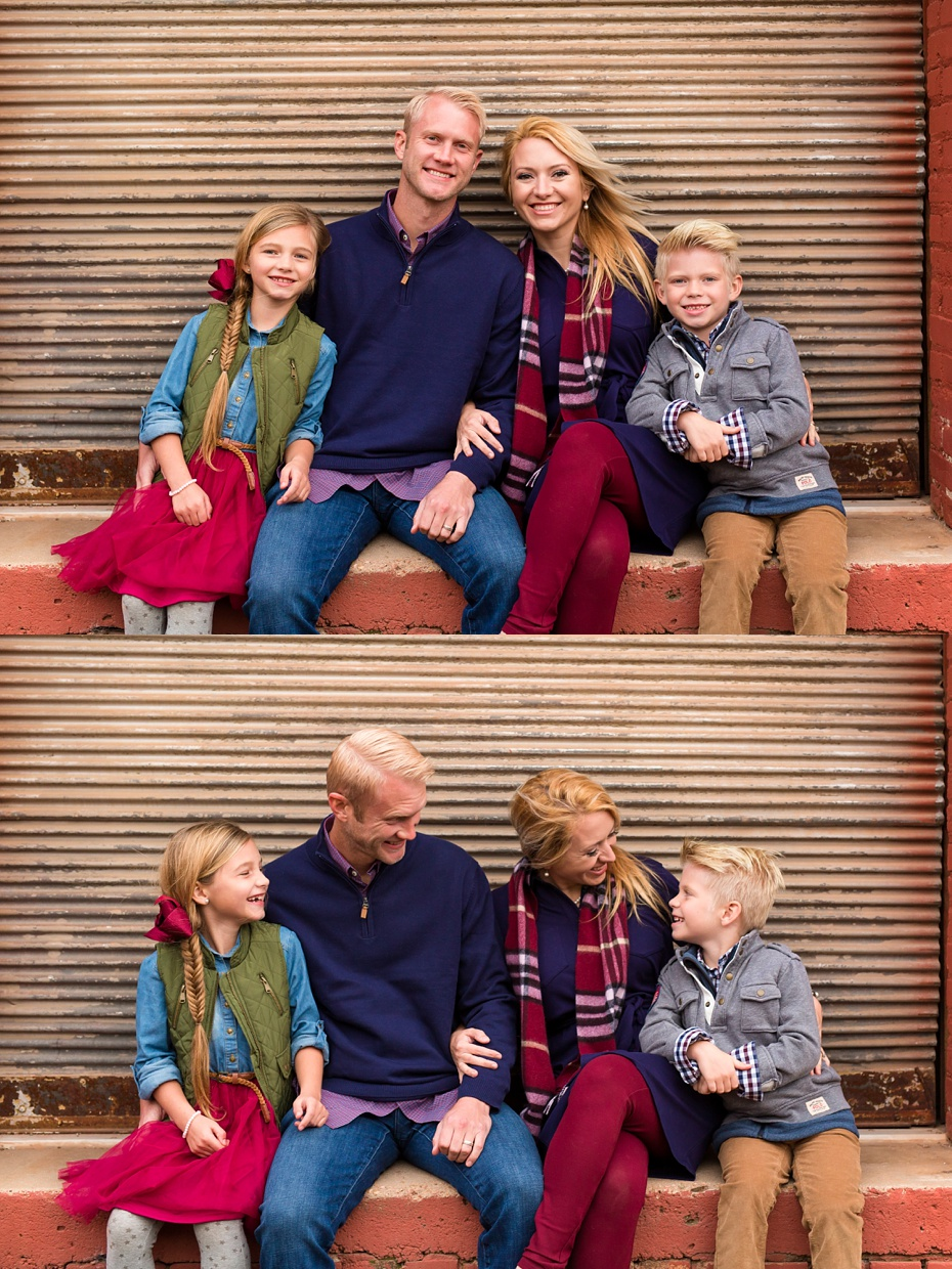 family_truly_you_photography_enid_photographer-3_web.jpg