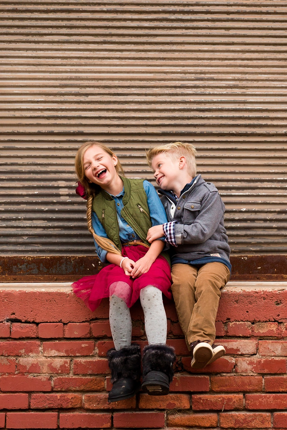 family_truly_you_photography_enid_photographer-7_web.jpg