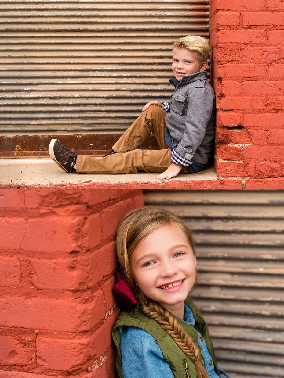 family_truly_you_photography_enid_photographer-10_web.jpg