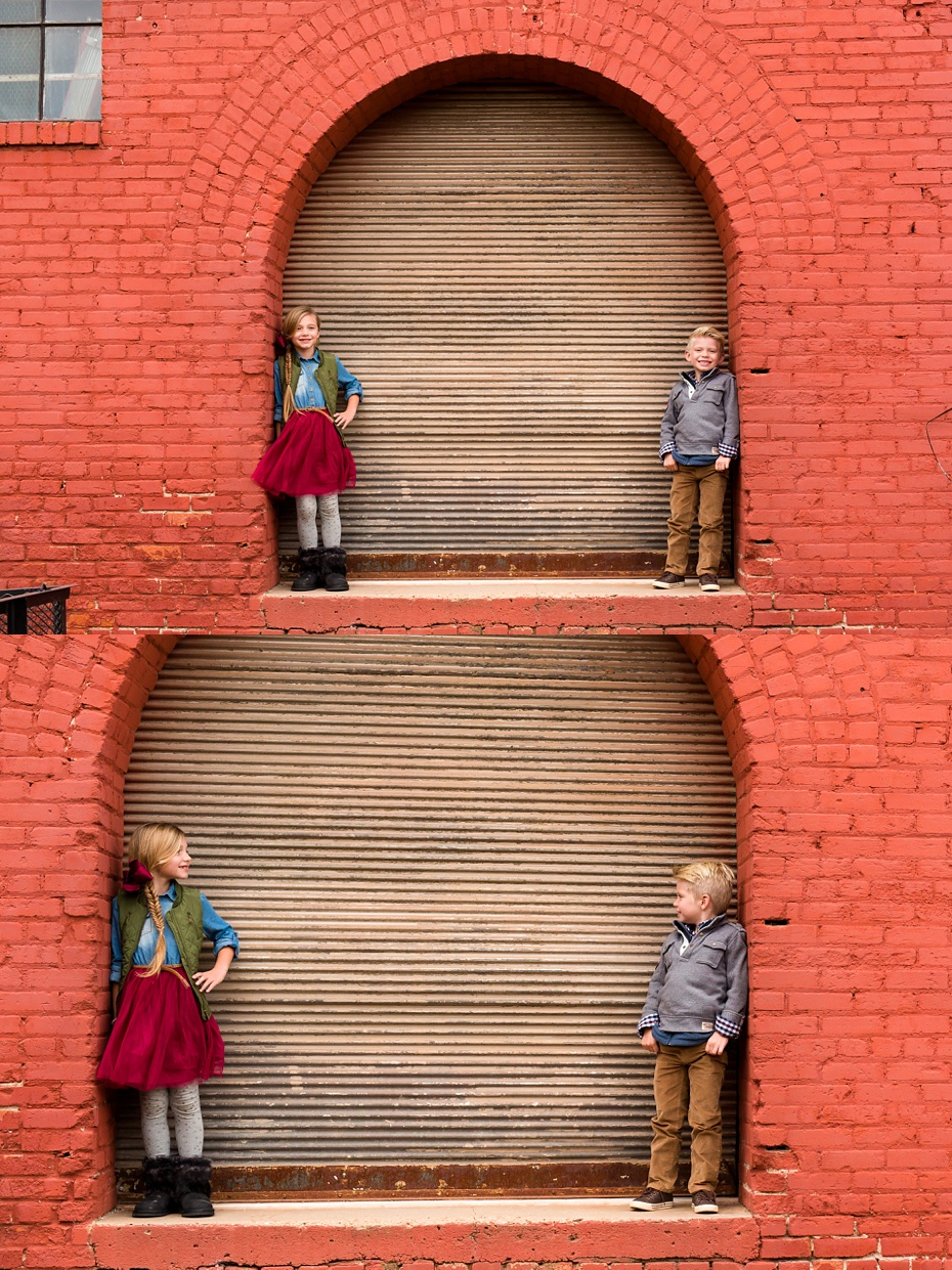 family_truly_you_photography_enid_photographer-8_web.jpg