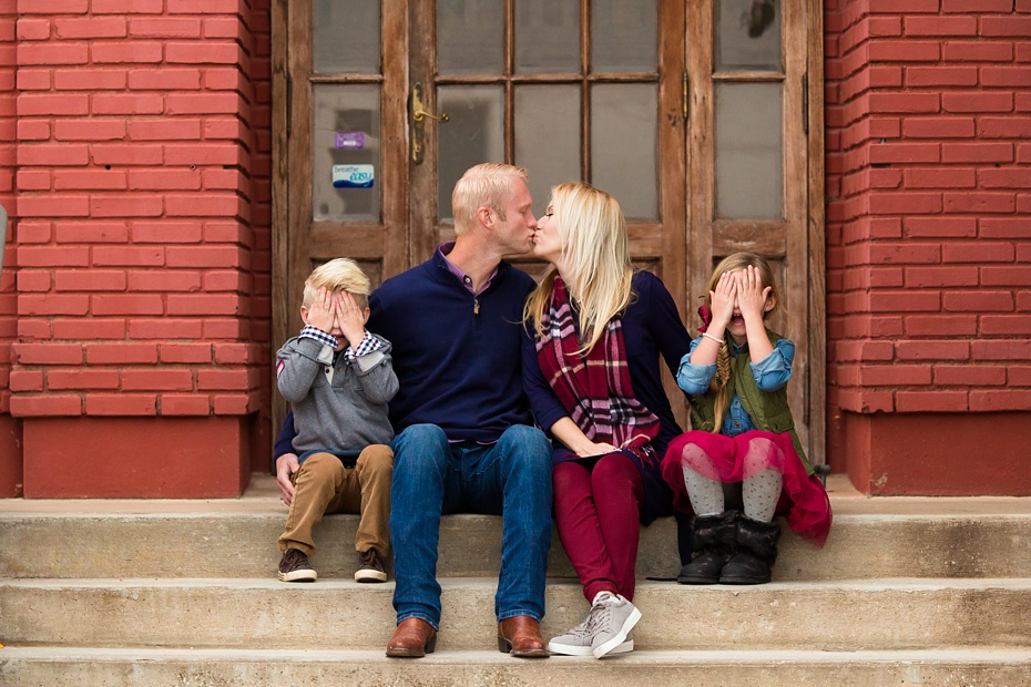 family_truly_you_photography_enid_photographer-16_web.jpg