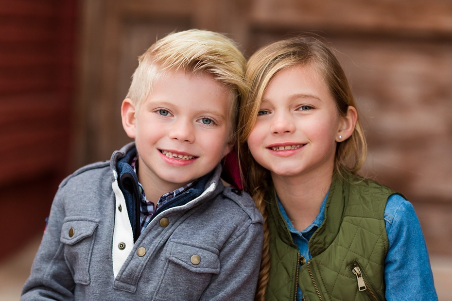 family_truly_you_photography_enid_photographer-18_web.jpg