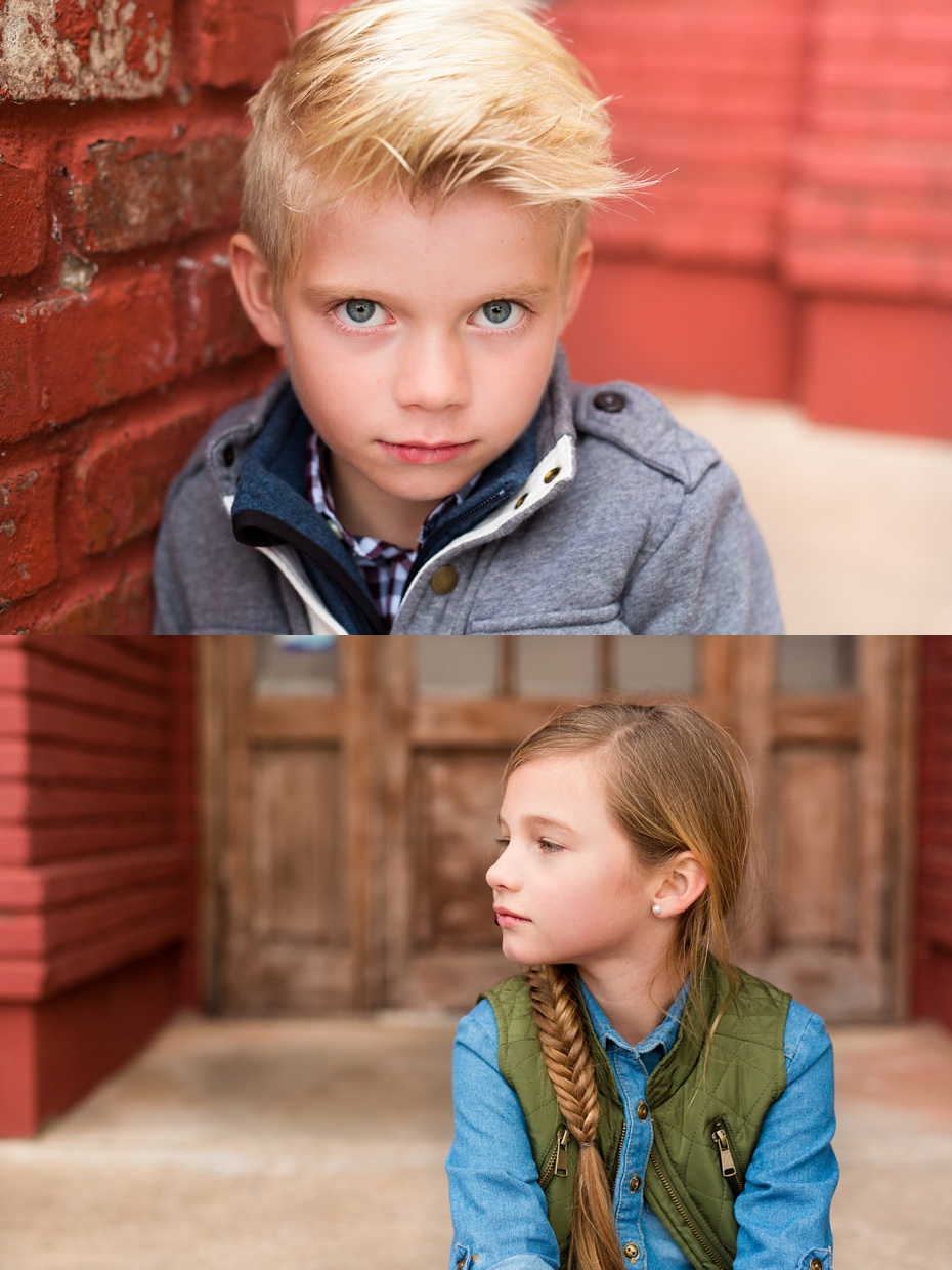 family_truly_you_photography_enid_photographer-20_web.jpg
