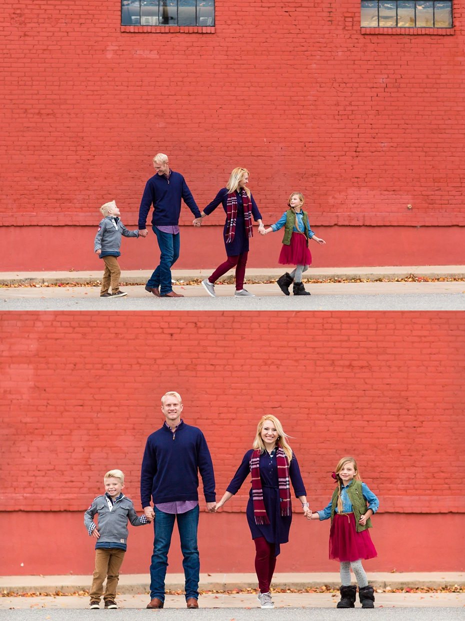 family_truly_you_photography_enid_photographer-25_web.jpg