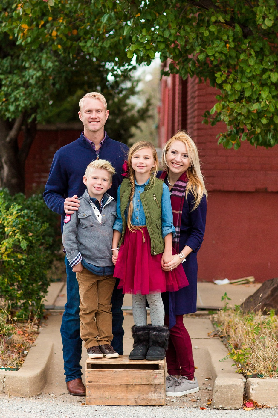 family_truly_you_photography_enid_photographer-29_web.jpg