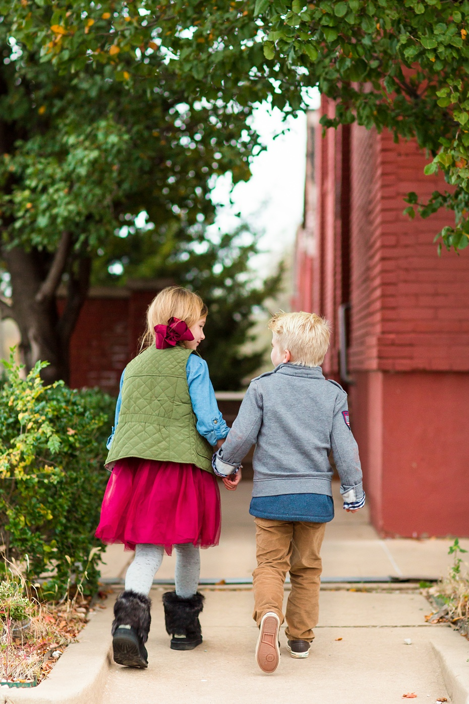 family_truly_you_photography_enid_photographer-31_web.jpg