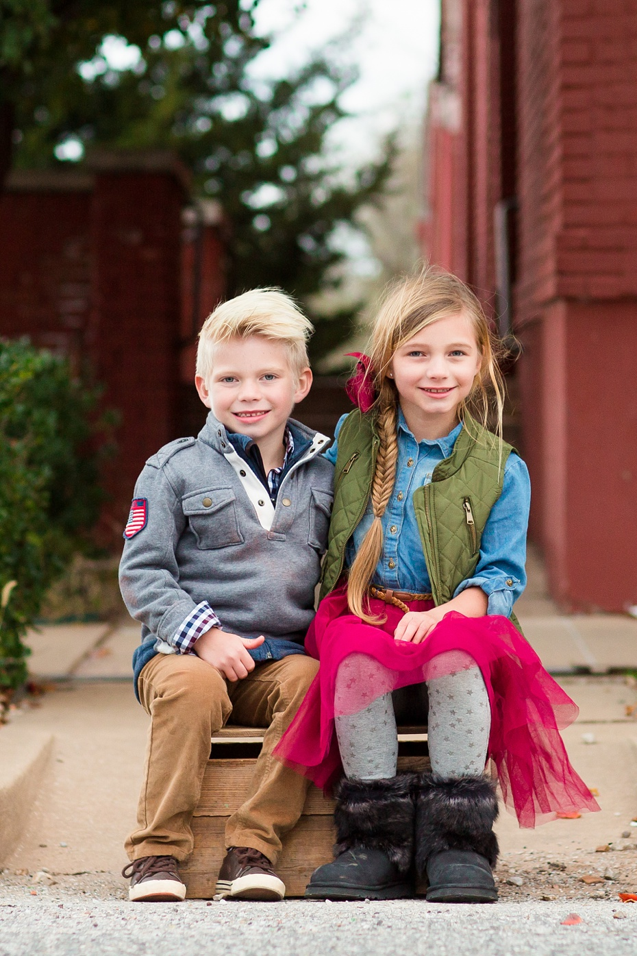 family_truly_you_photography_enid_photographer-30_web.jpg