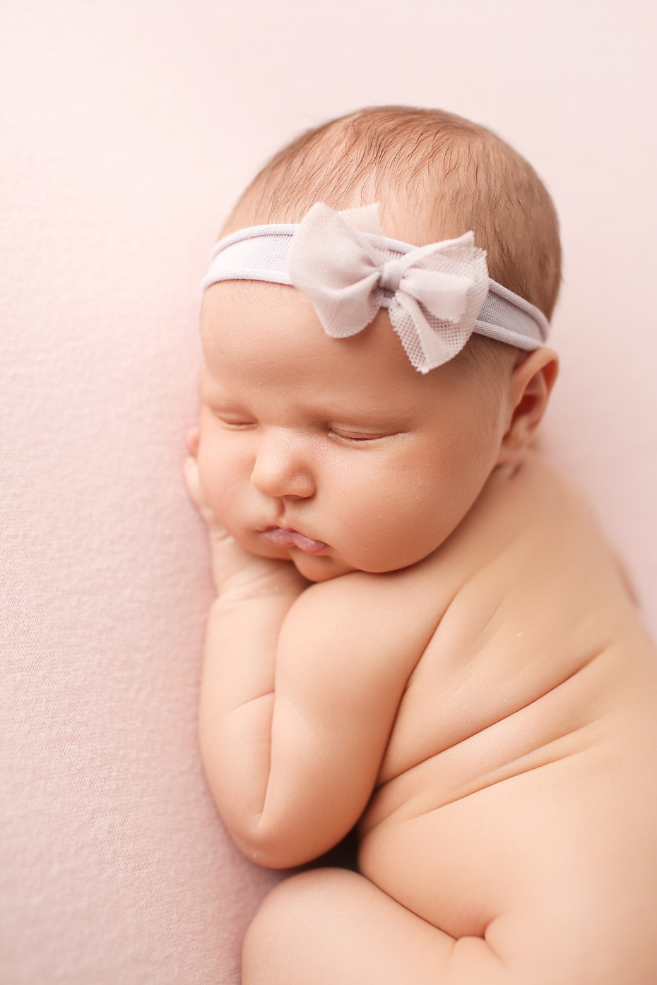 newborn_truly_you_photography_enid_photographer-25_web.jpg