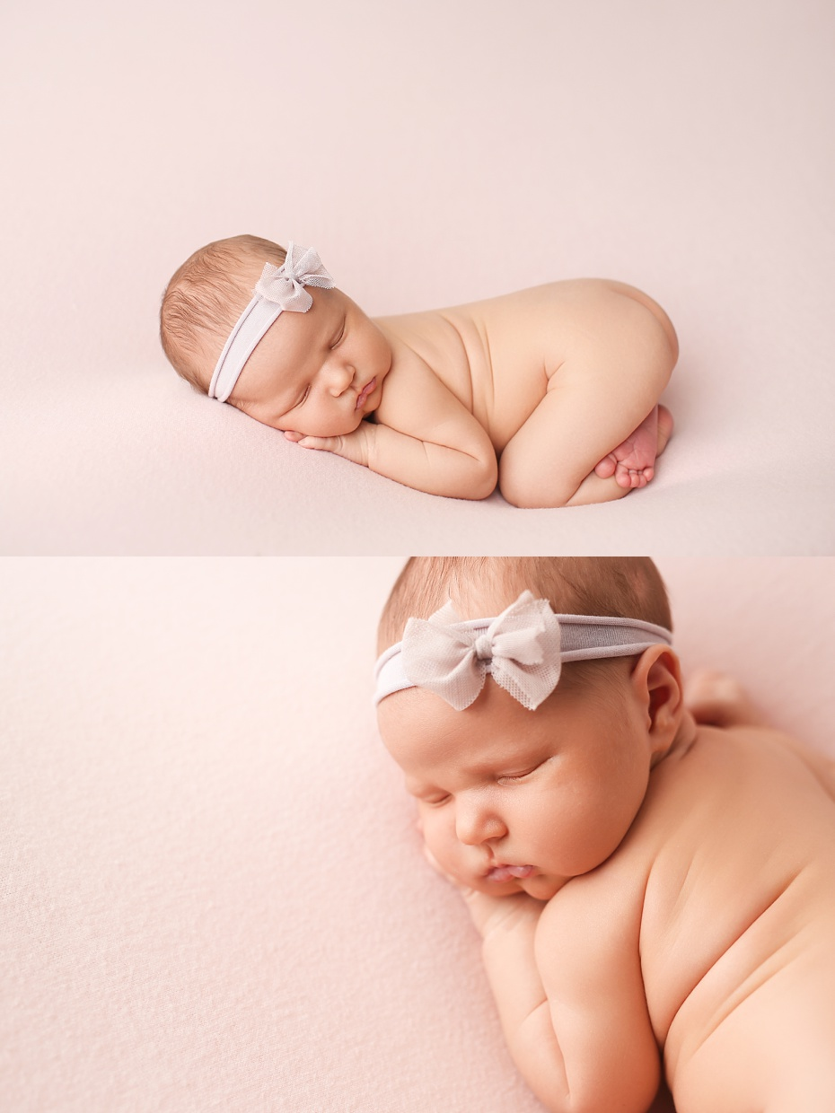 Ashlyn Mathews Newborn -56_web.jpg