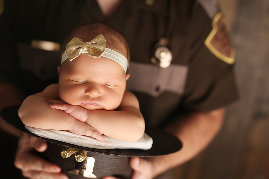newborn_truly_you_photography_enid_photographer-9_web.jpg