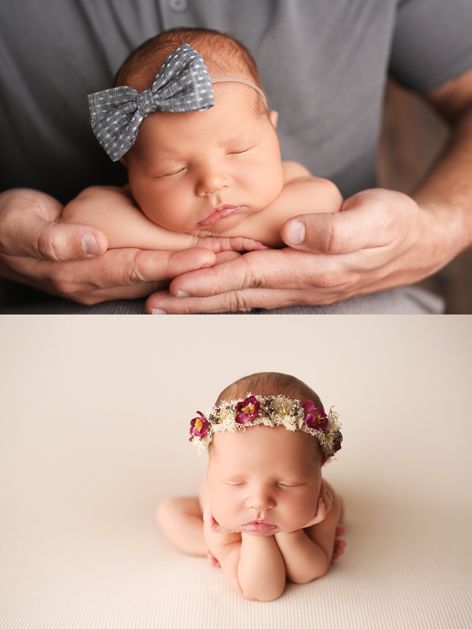newborn_truly_you_photography_enid_photographer-11_web.jpg