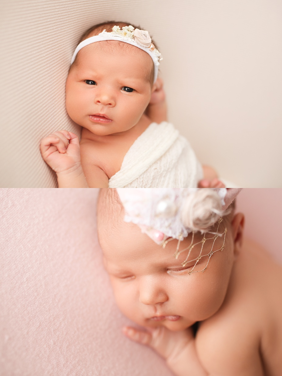 newborn_truly_you_photography_enid_photographer-20_web.jpg