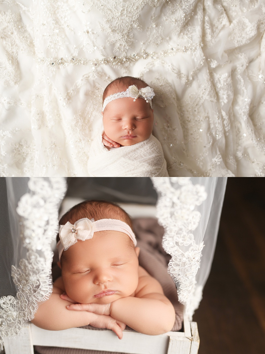 newborn_truly_you_photography_enid_photographer-8_web.jpg