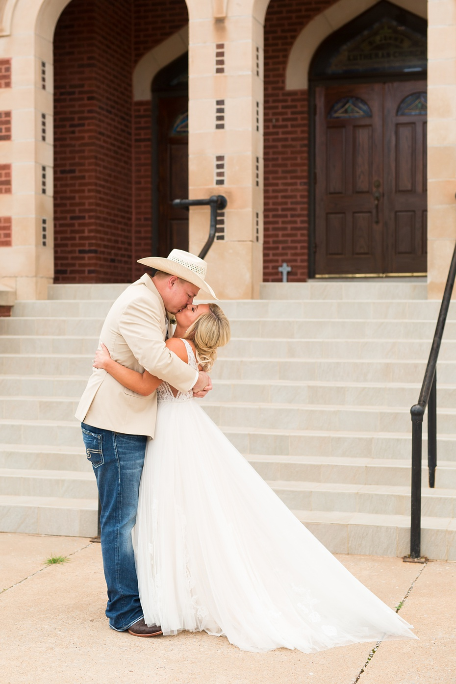 wedding_truly_you_photography_enid_photographer-4_web.jpg