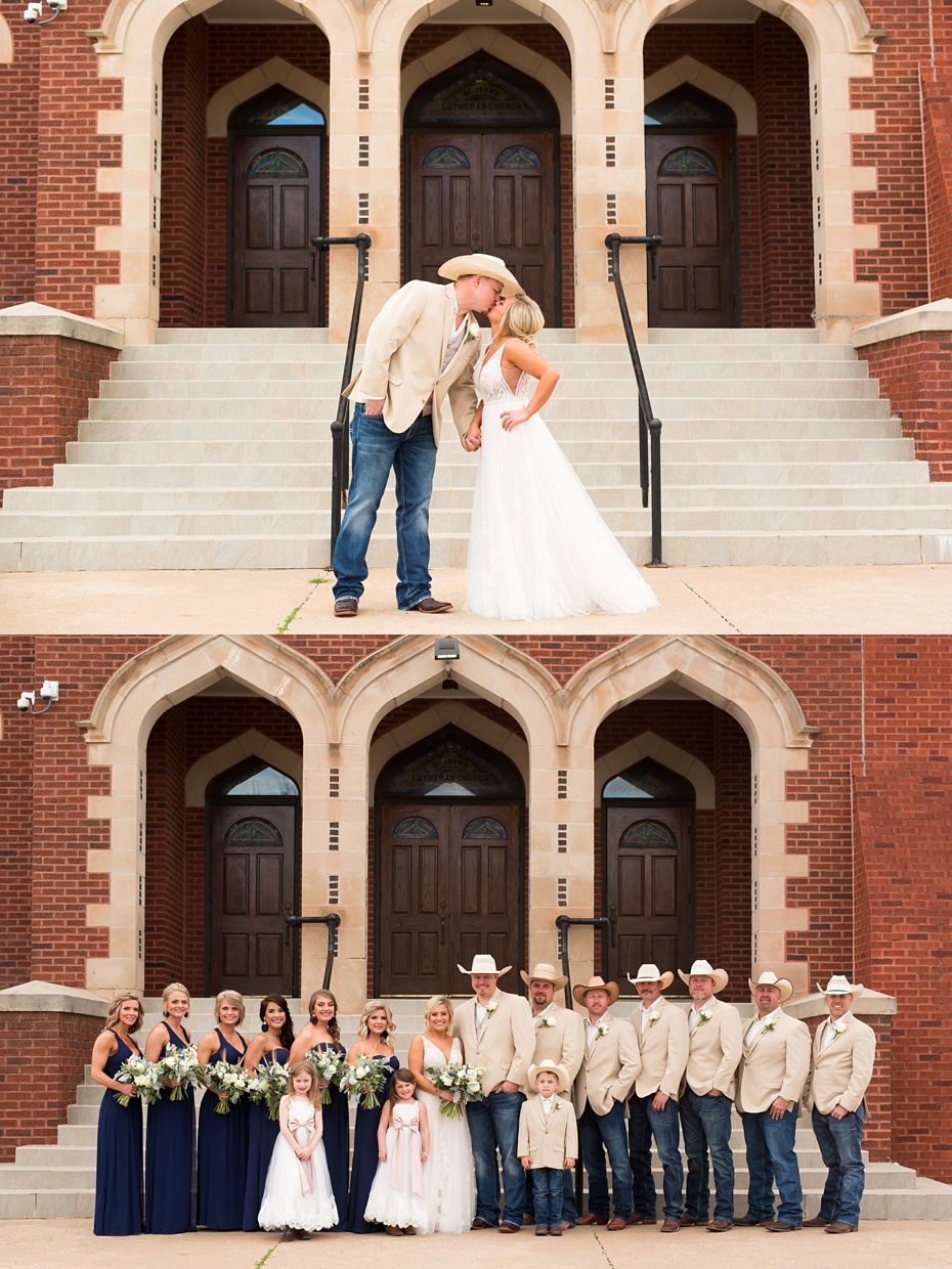 wedding_truly_you_photography_enid_photographer-5_web.jpg
