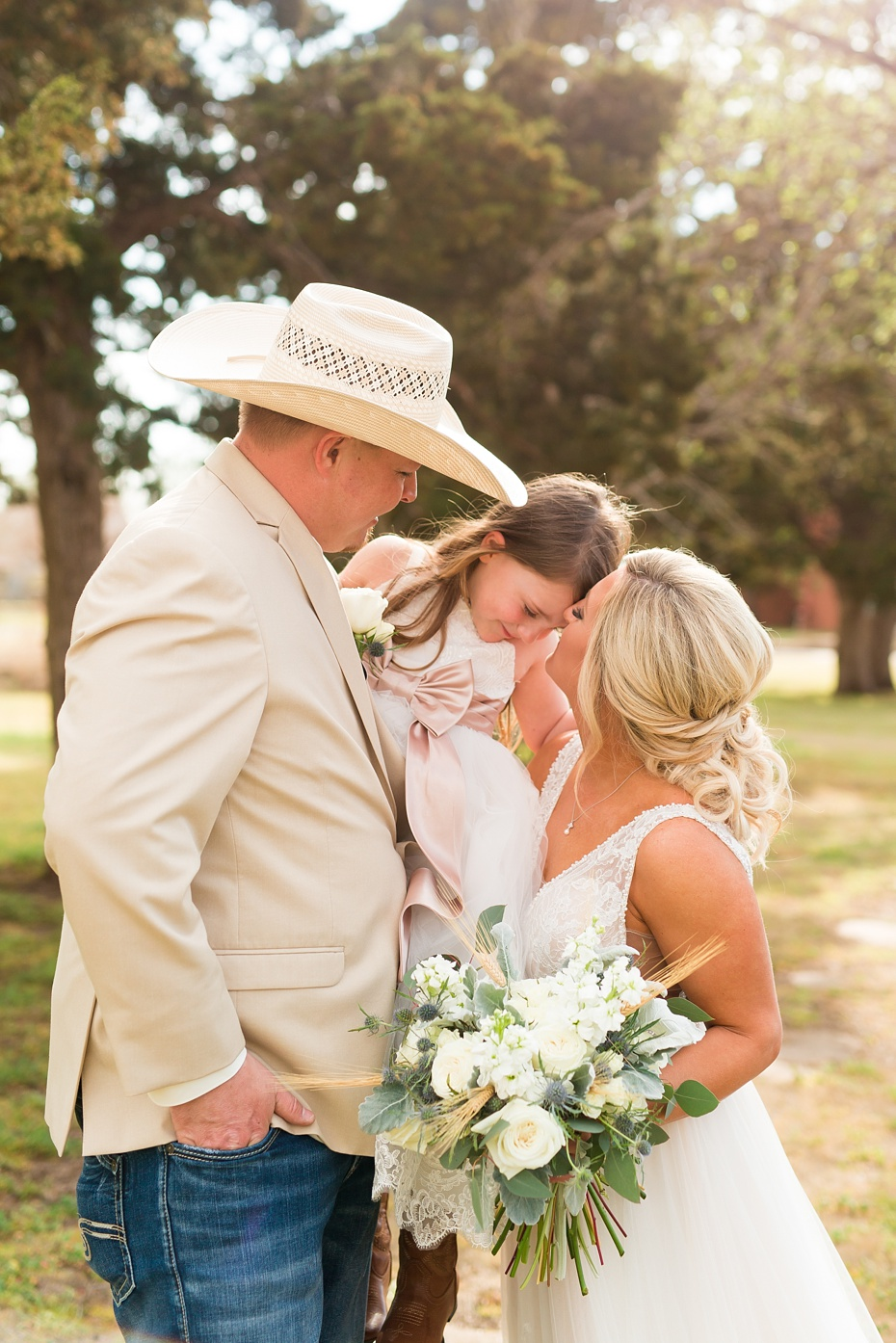 wedding_truly_you_photography_enid_photographer-8_web.jpg