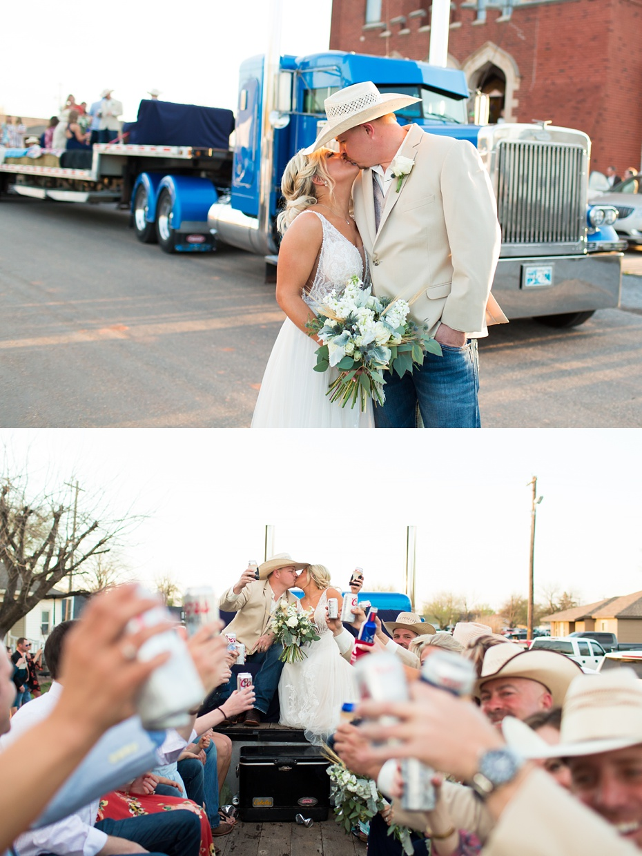 wedding_truly_you_photography_enid_photographer-12_web.jpg