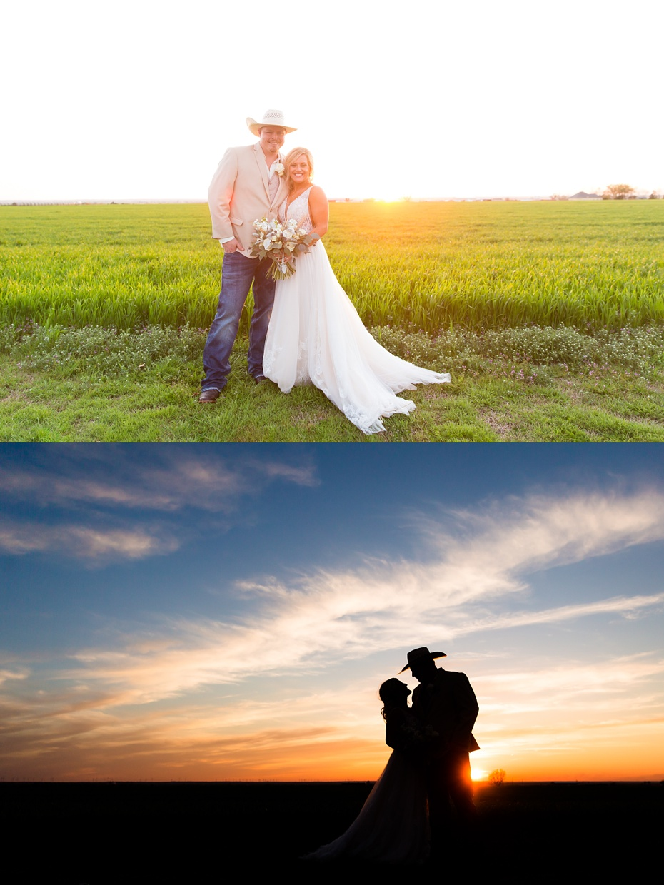 wedding_truly_you_photography_enid_photographer-15_web.jpg