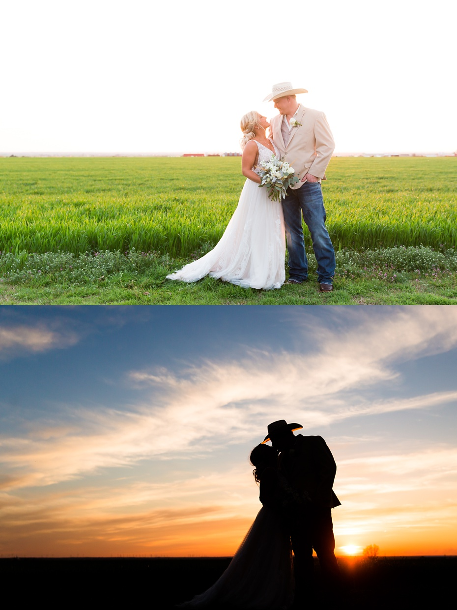 wedding_truly_you_photography_enid_photographer-18_web.jpg