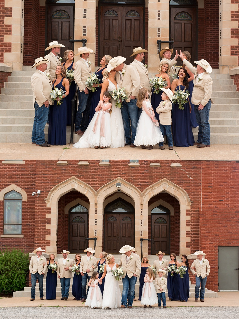 wedding_truly_you_photography_enid_photographer-21_web.jpg