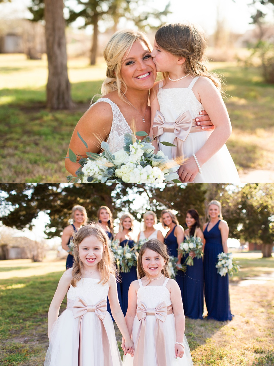 wedding_truly_you_photography_enid_photographer-24_web.jpg