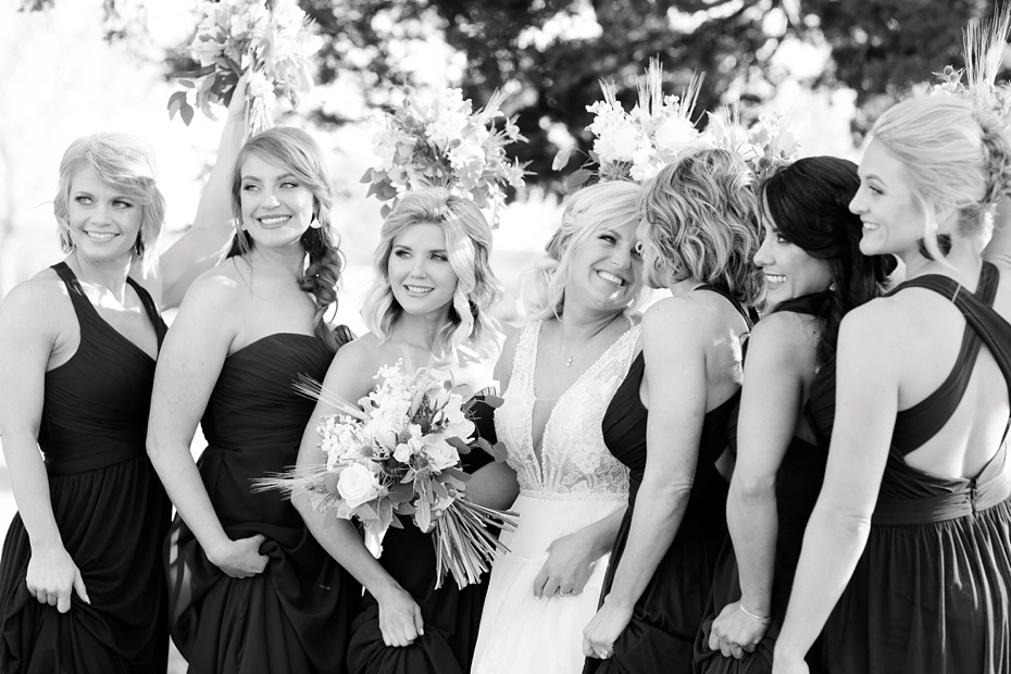 wedding_truly_you_photography_enid_photographer-28_web.jpg