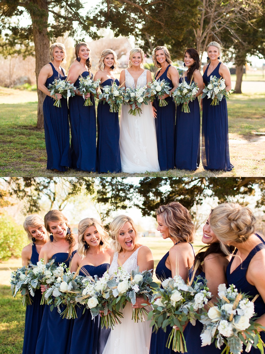 wedding_truly_you_photography_enid_photographer-25_web.jpg