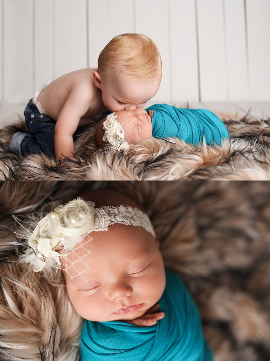 truly_you_photography_blog_baby_newborn_pink_teal-6_web.jpg