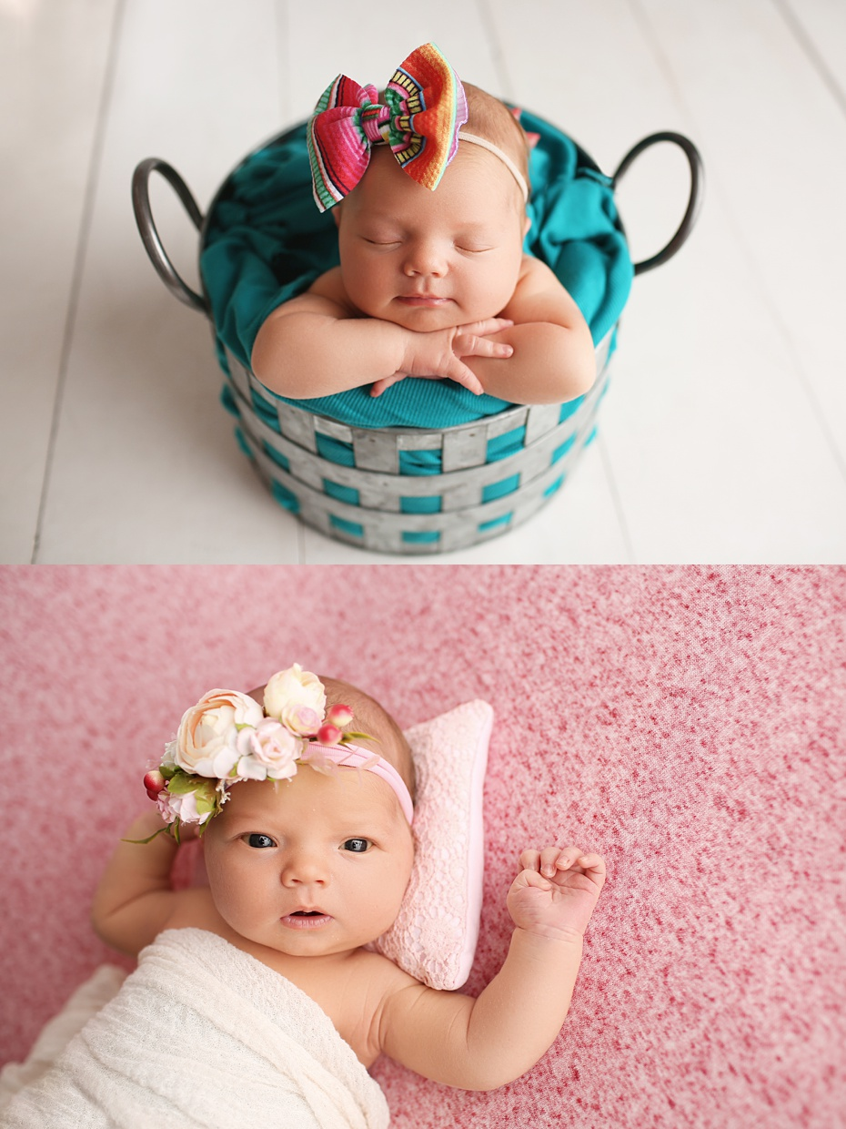 truly_you_photography_blog_baby_newborn_pink_teal-11_web.jpg