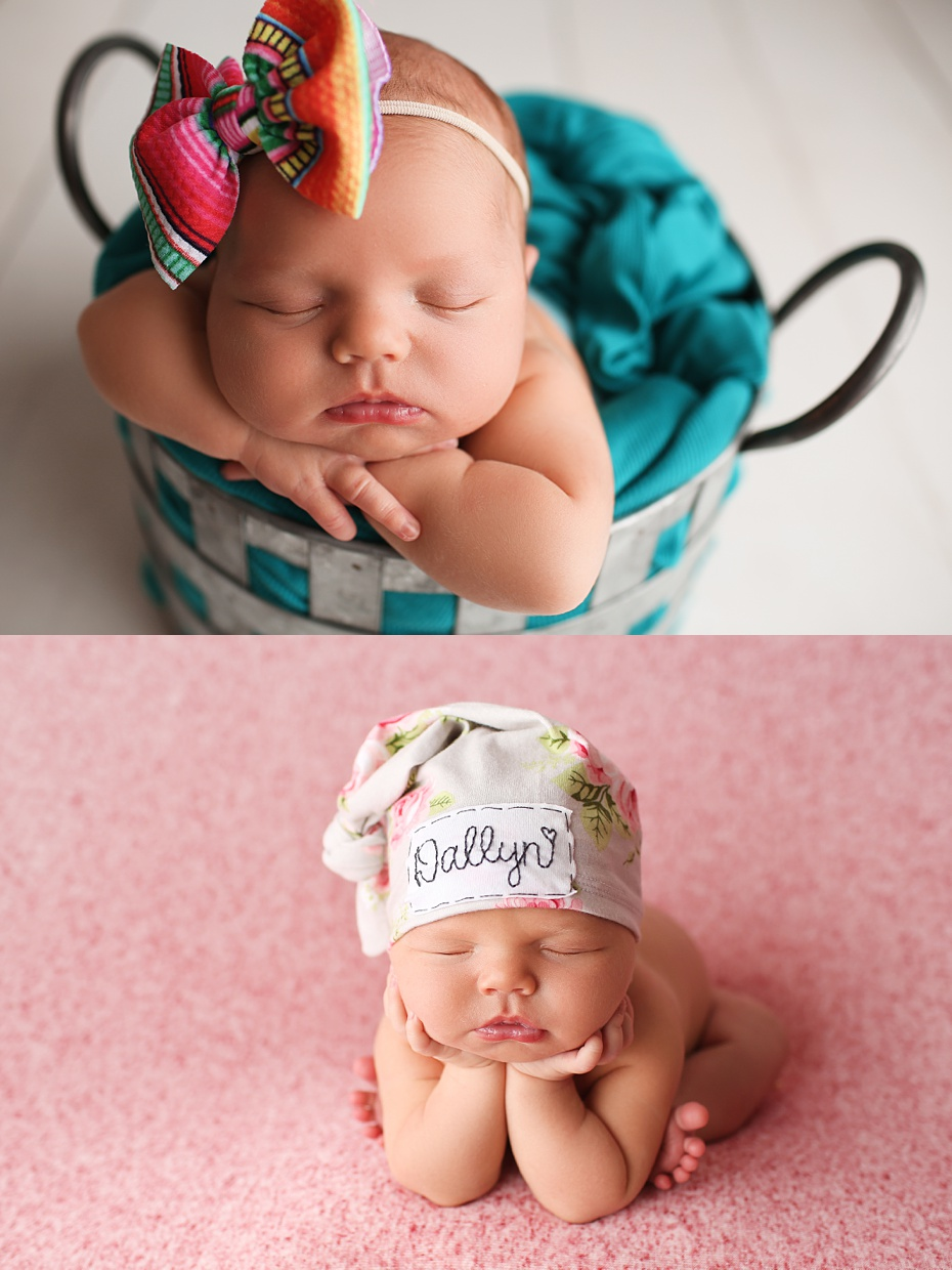 truly_you_photography_blog_baby_newborn_pink_teal-13_web.jpg