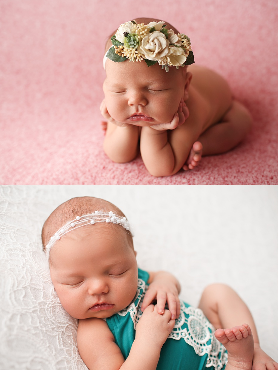 truly_you_photography_blog_baby_newborn_pink_teal-18_web.jpg