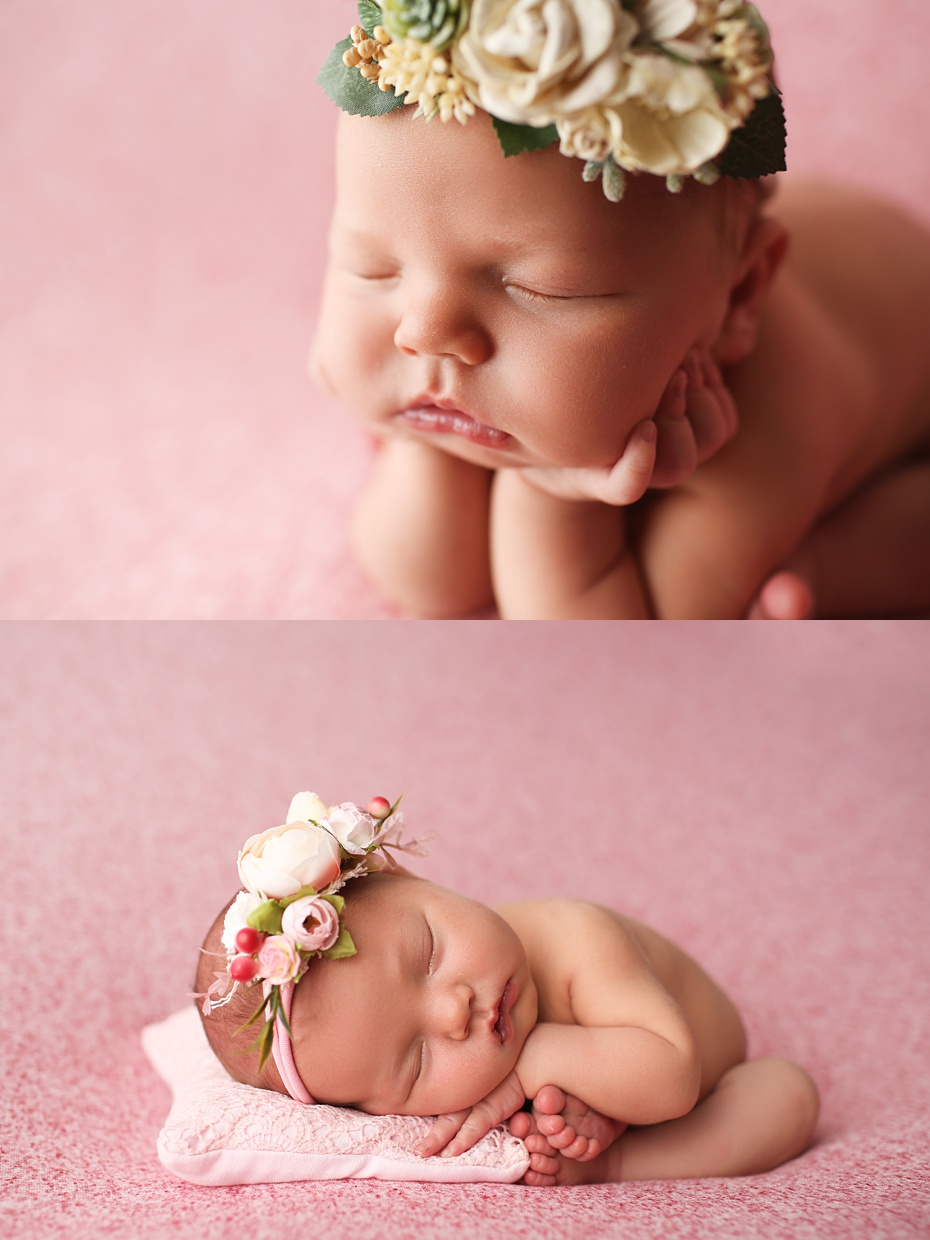 truly_you_photography_blog_baby_newborn_pink_teal-16_web.jpg