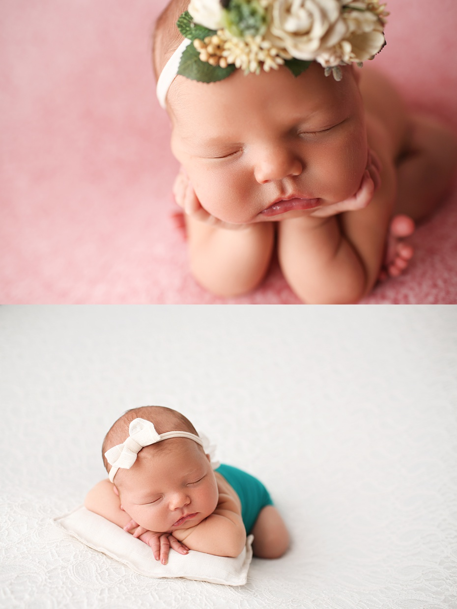 truly_you_photography_blog_baby_newborn_pink_teal-19_web.jpg