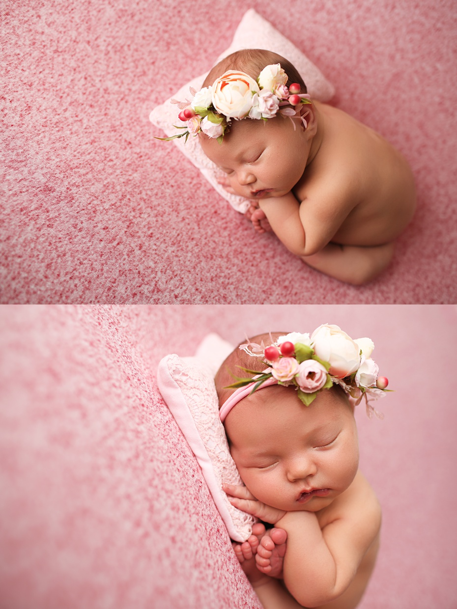 truly_you_photography_blog_baby_newborn_pink_teal-21_web.jpg